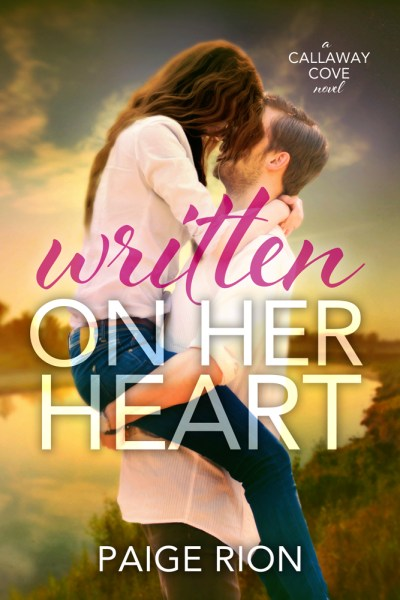 WrittenOnHerHearteBookRionWEB