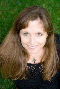 Marissa Clarke