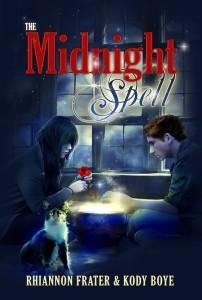 MidnightSpell_Cover_FINAL