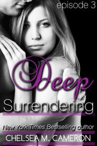 DeepSurrenderingEP3