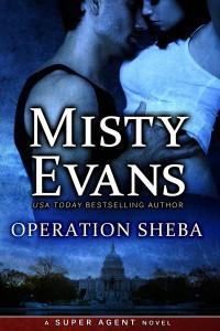 OS Book Cover
