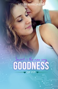 GoodnessofFit2_ebook (2)