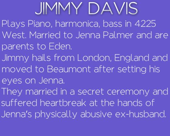 JIMMY_1