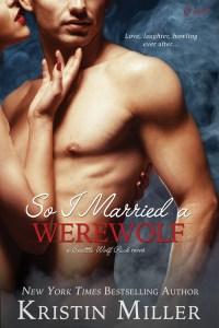 so-I-married-a-werewolf-500
