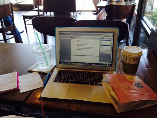 writerwed