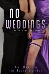 1-NoWeddings_Cover
