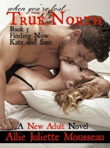 TN3 Cover