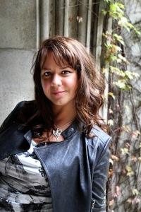 Julie leather