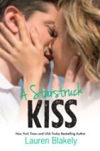 Starstruck Kiss