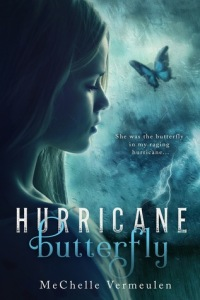 HurricaneButterfly