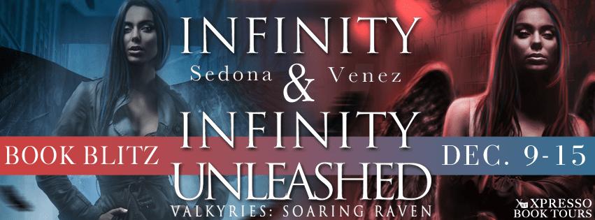 InfinityBlitzBanner1