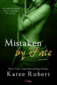 Mistaken by Fate
