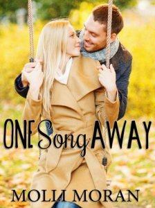 OneSongAway