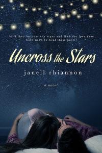 Uncross the Stars_ebooklg