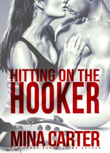 MCarter-SS01.Hitting on the Hooker.500px - Copy