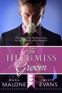 Hit&MissGroomCover