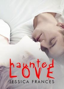 HauntedLoveCove_