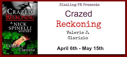 CrazedReckoning3banner