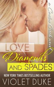LoveDiamondsSpades_ReDesign_May2015_charcoal2