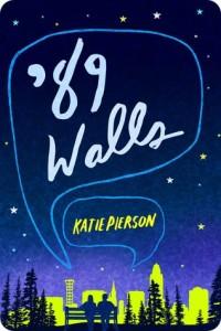'89 Walls 2