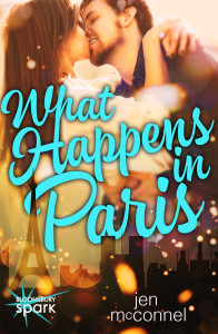 WhatHappensinParis_FinalCover_RGB300 (2)