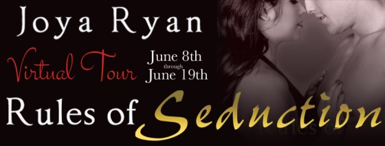 rulesofseduction-banner_edited-1