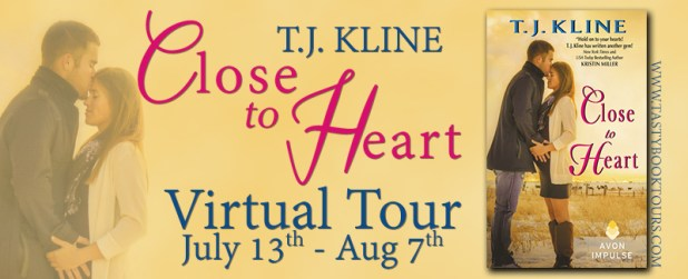 close-to-heart-virtual-tour