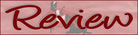 review graphic