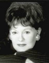 Karen Ranney author photo