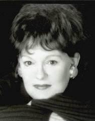 Karen Ranney author photo