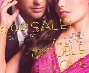 trouble-with-love-large-sale