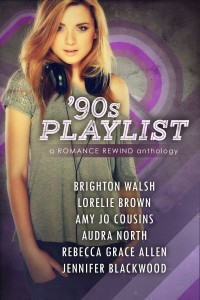 90sPlaylist