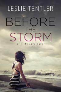 Before the Storm - hi-res 2
