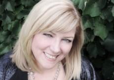 Brenda Drake Author Photo3