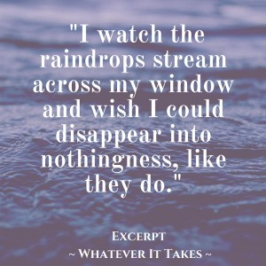 Short Excerpt Image_Raindrops