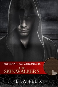 cover-skinwalker