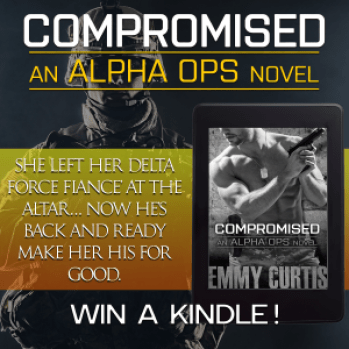 Compromised_Giveaway1