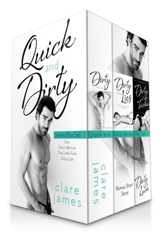 Dirty_BoxSet_3D_LoRes