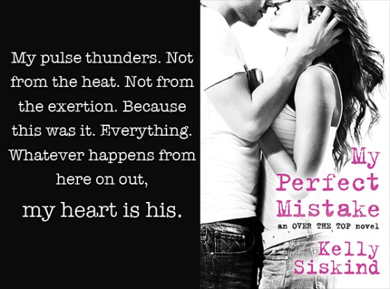 My-Perfect-Mistake-Quote-Graphic-#3
