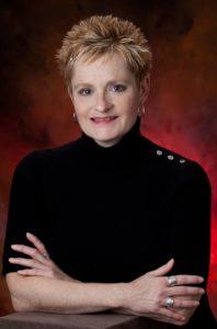 Rebecca Neely