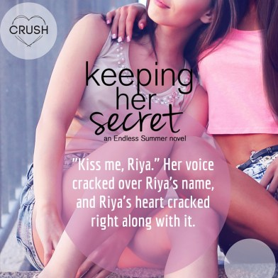 Copy_of_Keeping_Her_Secret2[1]