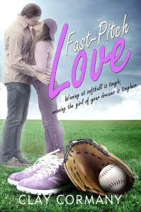 fastpitchlove-cover