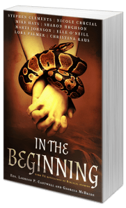in-the-beginning-cover