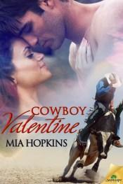 cowboy-valentine