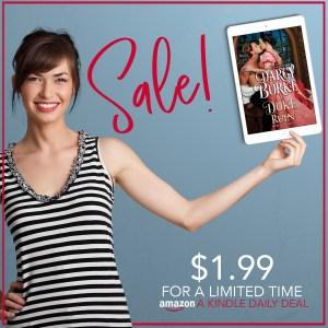 $1.99 sale graphic
