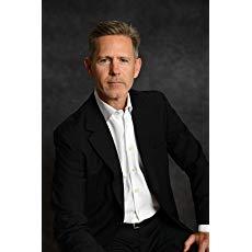 William L Meyers, Jr author photo
