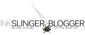 Inkslinger blogger graphic