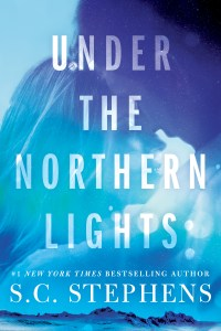Under the Northern Lights cover