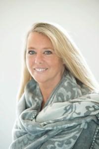 Debbie Mason author photo