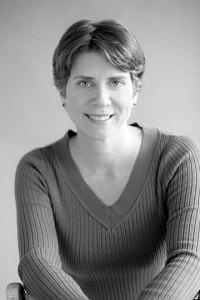Joanna Shupe author photo